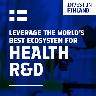 leverage_the_best_worlds_health_rd