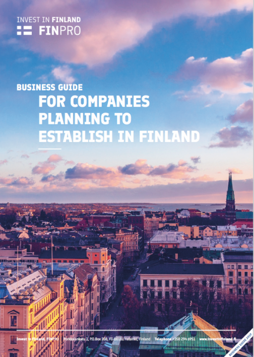 Invest_In_Finland_Business_Guide