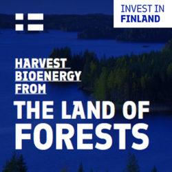 harvest_bioenergy
