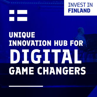 unique_innovation_hub