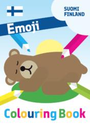 emoji_colouring_book_cover