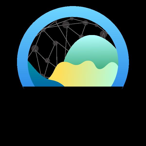 ACCC logo
